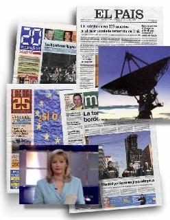 http://jimenosky.files.wordpress.com/2008/10/medios_comunicacion.jpg