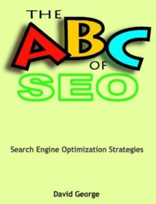 abc-of-seo2