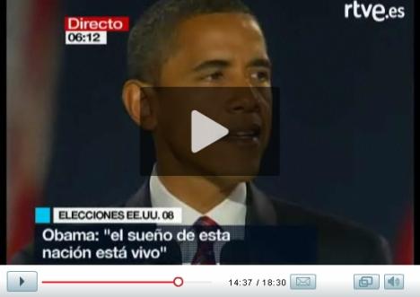 discurso-obama