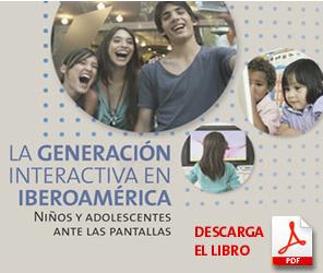 generacion_interactiva