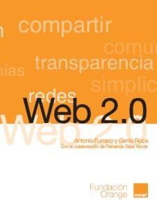 web-201