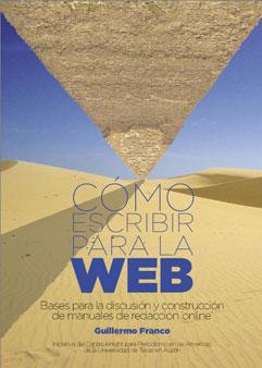 ¿Como escribir para la Web?