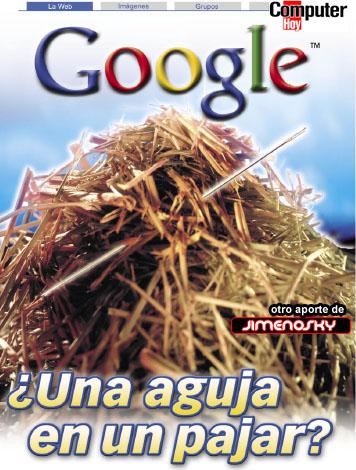 50 Trucos de Google