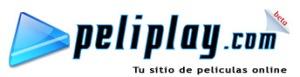 peliplay1