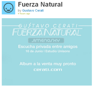 Fuerza Natural_Cerati
