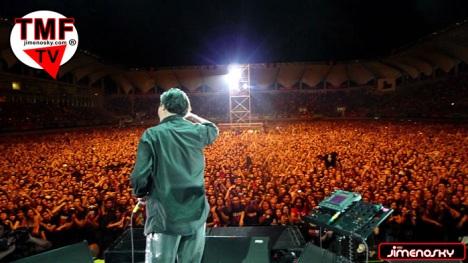 FNM Chile 2009